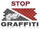 Stopgraffiti